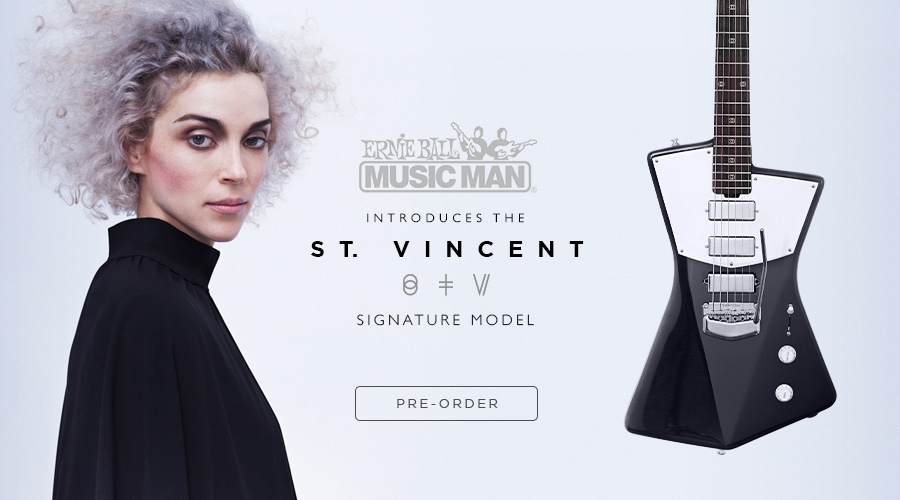 ST_Vincent_homepage_900x500px